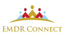 EMDR Connect – Network, Learn, Support