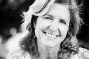 Lynne Rosen